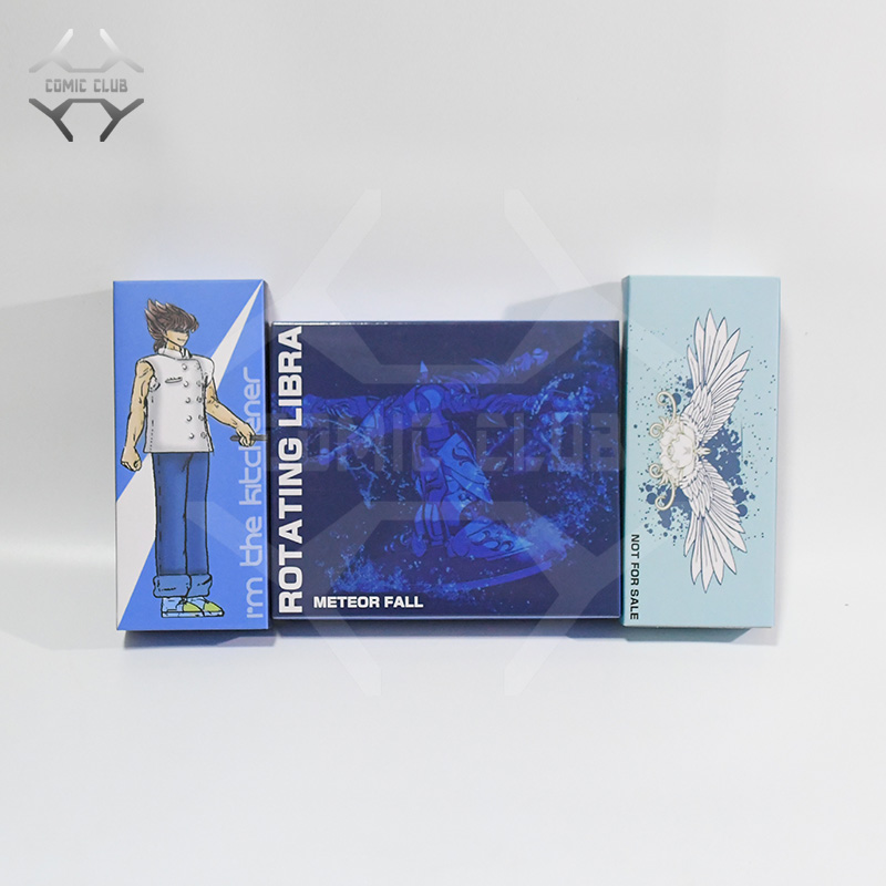 COMIC CLUB INSTOCK GreatToys Great toys EX bronze Saint Pegasus Seiya V4 god cloth 10th anniversary Myth Cloth Action Figure