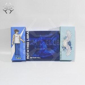 Image 5 - ألعاب رائعة للنادي الهزلي INSTOCK Great toys EX البرونزية سانت بيغاسوس Seiya V4 إله القماش 10th الذكرى أسطورة القماش عمل الشكل