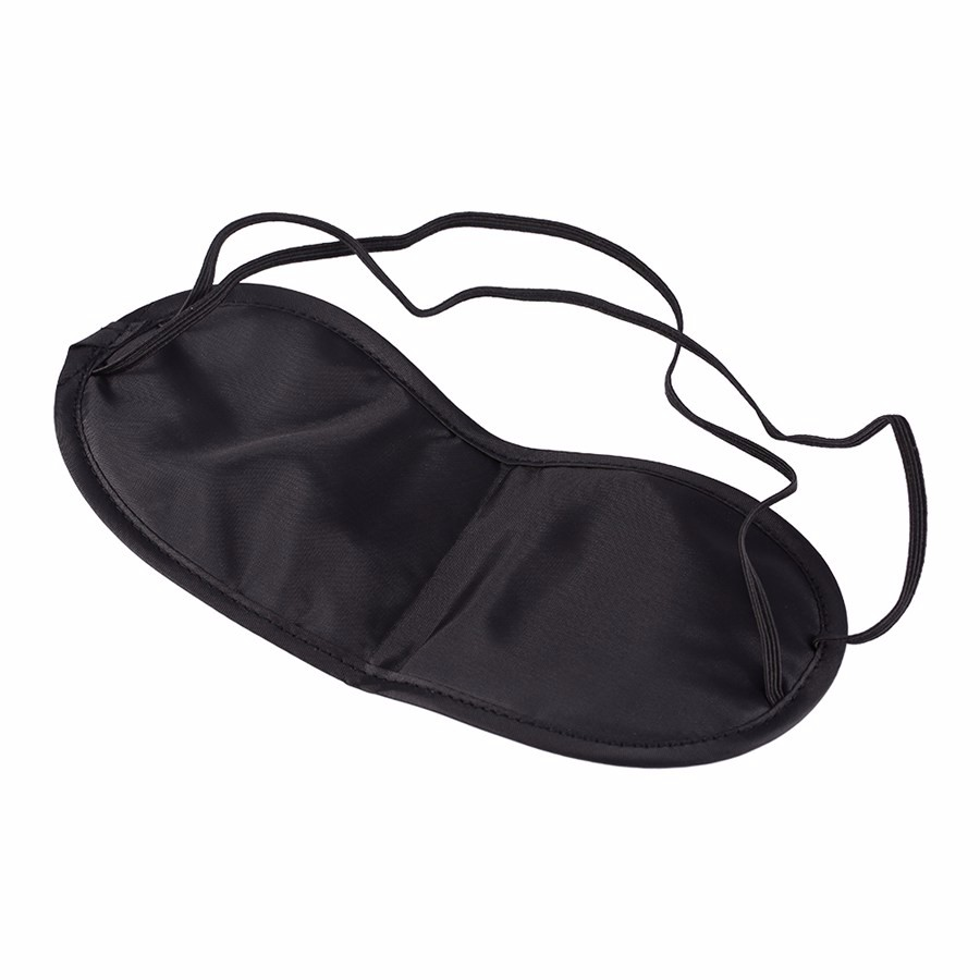 Sexy Eye Masks Lady Blind Mask Erotic Queen Female Fetish Slave Role Play Flirting Sexual Fantasy Toys For Couple Shameless