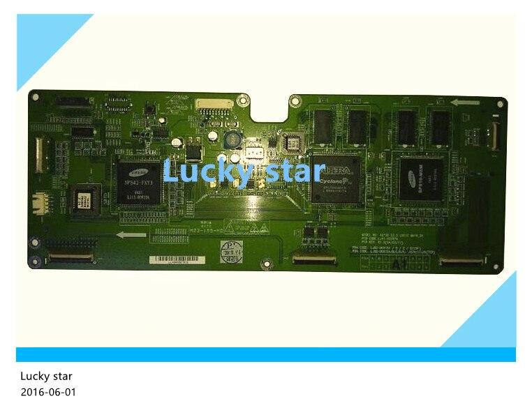95% new for original KE-MV42A1 KE-MV42M1 logic board LJ41-02297A LJ92-0091 631 0347 m40a mlb 820 1900 a oem logic board 1 83 t2400 ghz for m mini a1176 emc 2108 ma608 gma 950 64m