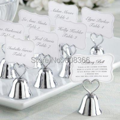 50pcs lot personalized carving Wooden fan Wedding Gift wedding custom engraving Sandalwood Hand Fan