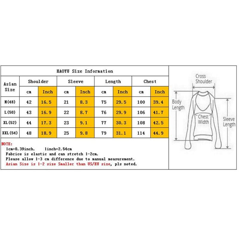 Heren poloshirt Beroemd merk Fashion Casual korte mouw Camisas - Herenkleding - Foto 6