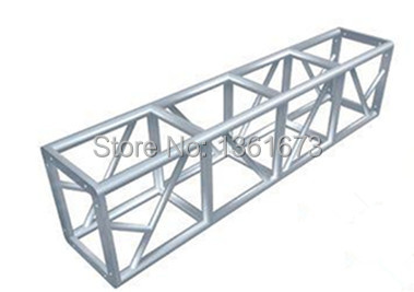 High quality heavy duty square truss 400mm *500mm *4000mm