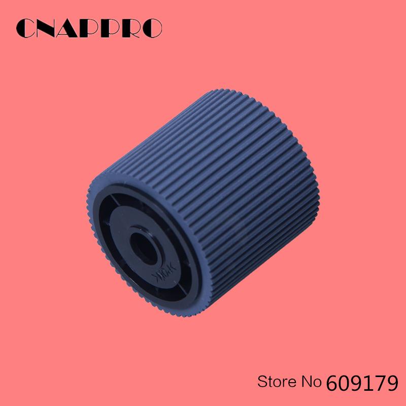 CNAPPRO 1pc lot A03X565300 Idler Gear For Konica Minolta C6500 1050 C5500 LD 6500 C5500 LD