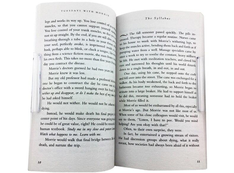 versao venda quente livro de ficcao para adulto 02