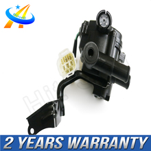 Coolant-Control-Valve TOYOTA Electro-Valve-Cooling-Systems-Valve FOR Prius GENUINE Toyota/Oem/New/16670-21010
