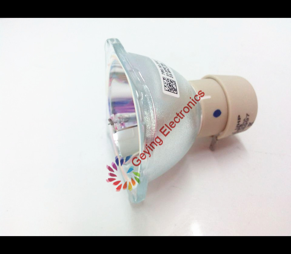ORIGINAL projector lamp EC.JC900.001 for T111 / T111E / T121E
