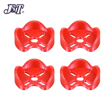 JMT 3D Printed TPU Motor Cover Protection for 2204 to 2306 2212 Brushless RC Drone FPV Racing