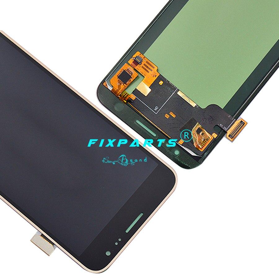 Samsung Galaxy J3 J320 J3 Pro J3110 LCD Display