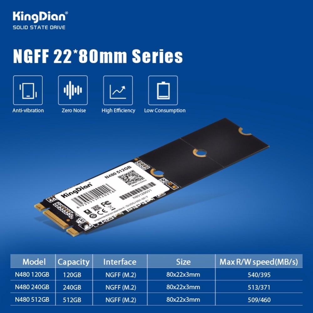 N480-512GB_01