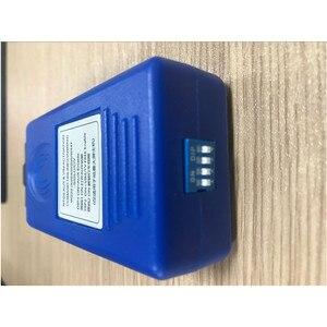 Image 2 - 2019 comandオンライン活性化剤でNTG5 aux c glc sv W205 X253 W222 W447 テレビ送料vim