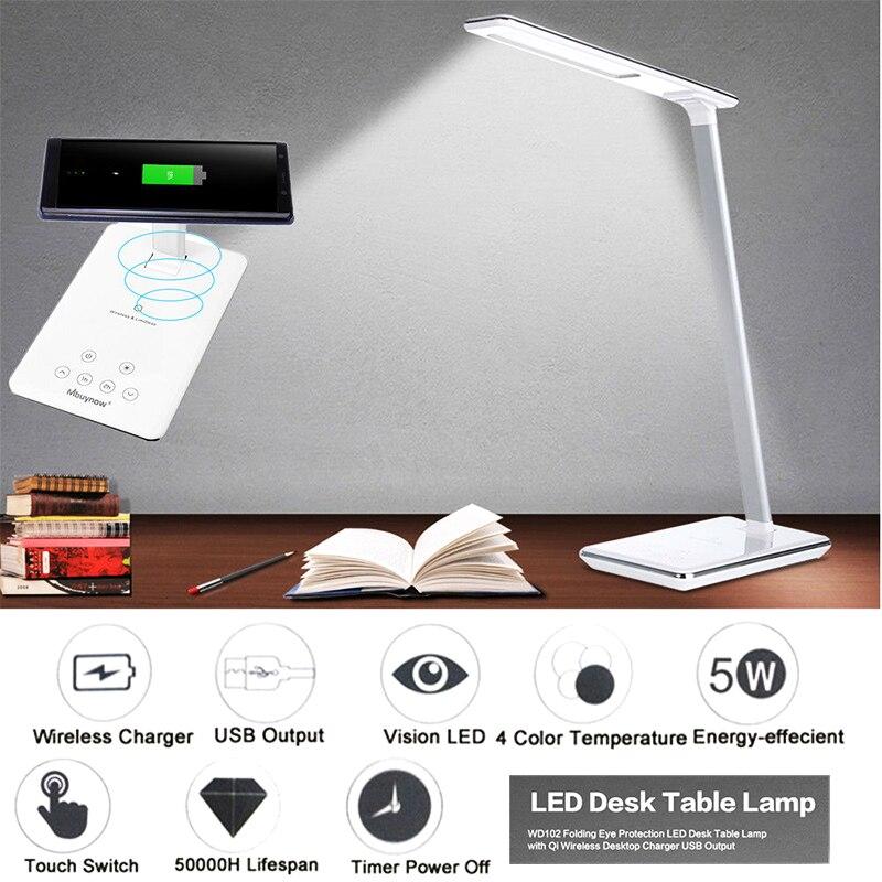 Products Smart In Cheap Top99 Romo Study Desk Lamp kuPXZiOwT