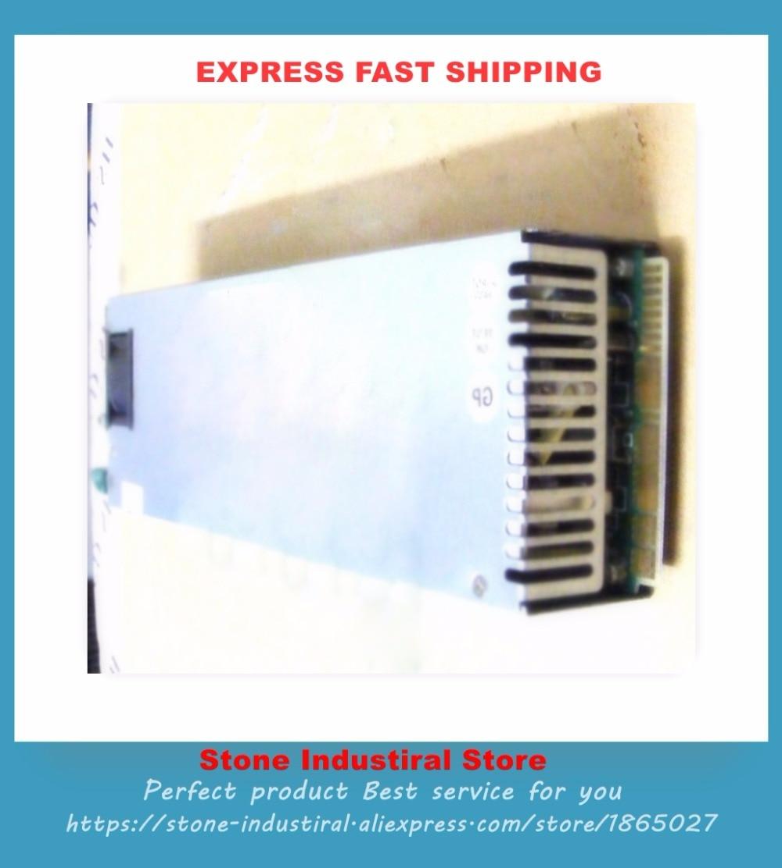 все цены на  EFRP-400 power supply module 400W server pow er / redundant pow er sup ply 100% test good quality  онлайн