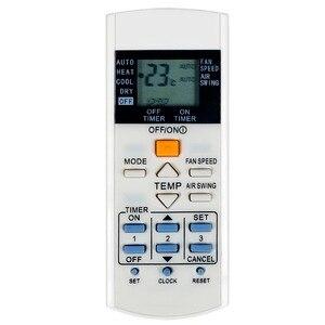 Image 1 - Кондиционер кондиционер пульт дистанционного управления для Panasonic управления ler A75C3407 A75C3623 A75C3625 KTSX003 A75C3297
