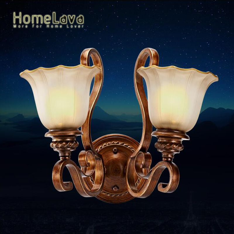 High Quality Bathroom Lighting Fixtures vintage bathroom lighting promotion-shop for promotional vintage