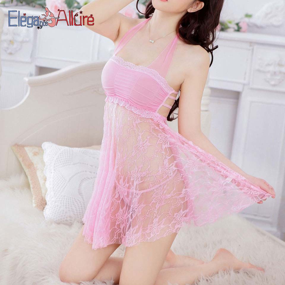 Underwear Sleepwear Nighwear