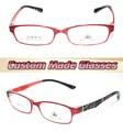 F 034 [ онлайн optitian ] оптический на заказ оптические линзы очки для чтения + 1 + 1.5 + 2 + 2.5 + 3 + 3.5 + 4 + 4.5 + 5 + 5.5 + 6 + 7