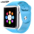 Langtek bluetooth smart watch aw01 esporte relógio de pulso para o telefone android com câmera sim apoio tf cartão mulheres pulseira inteligente