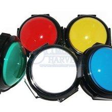 10 шт. диаметр 100 мм Кнопка/100 Тип Кнопка/круглая кнопка для одной сенсорной игры/Западный слот для мальчиков