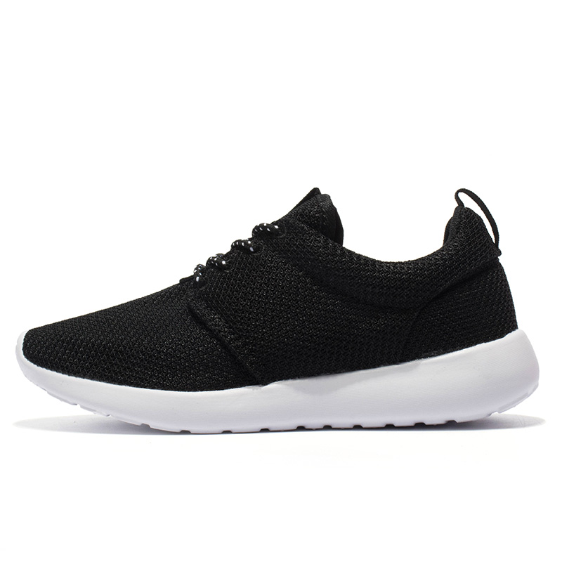 CASMAG Classic Men and Women Sneakers Outdoor Walking Lace up Breathable Mesh Super Light Jogging Sports Running Shoes 10