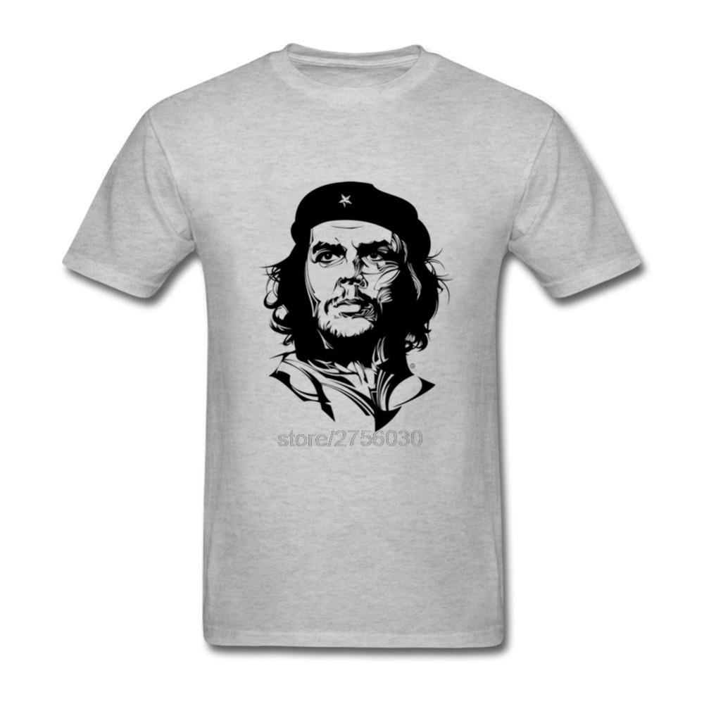 Online Get Cheap Cuba T Shirts -Aliexpress.com | Alibaba Group