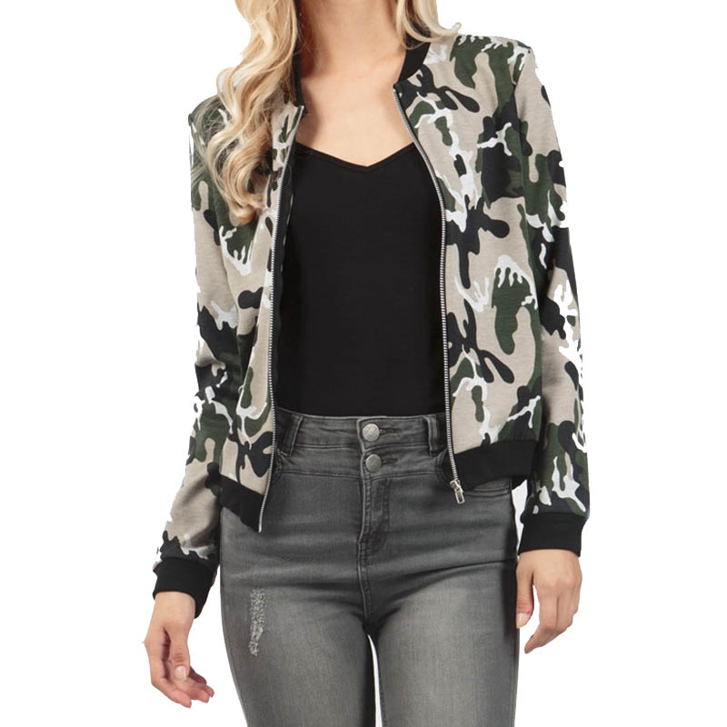 Compare Prices on Girls Military Jacket- Online Shopping/Buy Low ...