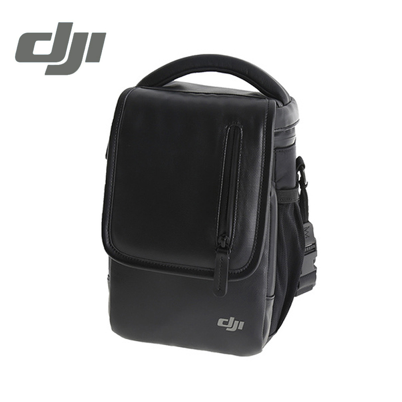 DJI Mavic Shoulder Bag ( Upright ) for Mavic Pro Drone and Accessories Original Drone Bags dji spark mavic multi functional shoulder bag for mavic pro hold drone and accessories original drone bags