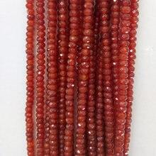 Genuine Natural Rubis Sapphir Charoite Plana Forma Redonda Facetada Esferas 2/3mm DIY Jewelry Making Verniz Preciosas Seção pedra