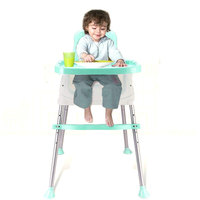 Infantiles Plegable Bambini Taburete Designer Poltrona Stoelen Child Children silla Fauteuil Enfant Kids Furniture Baby Chair