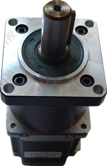 57mm Planetary Gearbox Geared Stepper Motor Ratio 30:1 NEMA23 L 112mm 4.2A 57mm planetary gearbox geared stepper motor ratio 30 1 nema23 l 56mm 3a