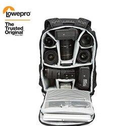 NEUE Lowepro ProTactic 450 aw schulter kamera tasche SLR kamera tasche Laptop rucksack