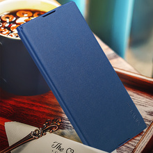 Original X-level For Sony Xperia Z5/ Z5 Premium Case Luxury Leather TPU Flip Stand Cover Case For Sony Xperia Z5 Premium Fundas