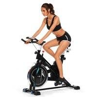 ANCHEER Крытый здоровья Фитнес ремень привода велосипеда упражнения на велосипеде Пояс Сопротивление здоровый образ жизни дома