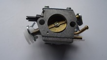 After market Chainsaw Parts Carburetor for Chainsaw H365