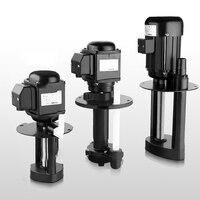 Machine Tool Grinder Pump Coolant Pump Circulating Oil Pump 380V 500W 90L JCB 90 Long Life