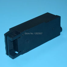 ricoh for SG3110DN waste