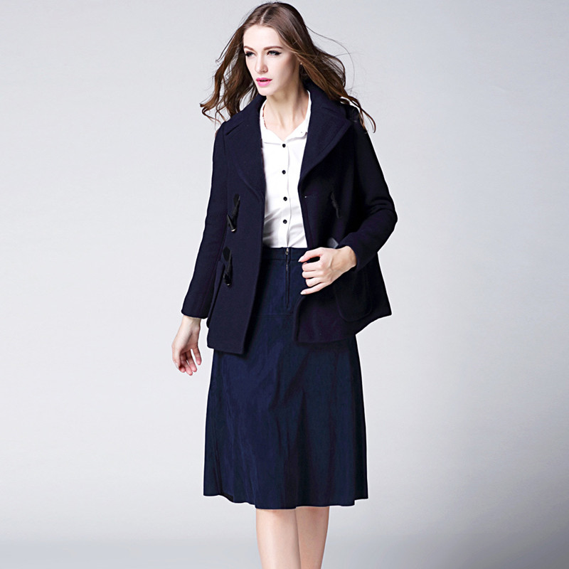 Online Buy Wholesale pure cashmere coat from China pure cashmere ...