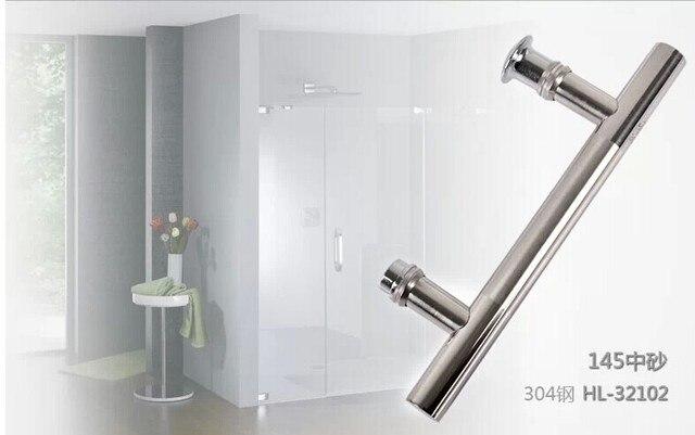edelstahl dusche griff 19 145 bad griff glas griff von verl sslichen handle. Black Bedroom Furniture Sets. Home Design Ideas