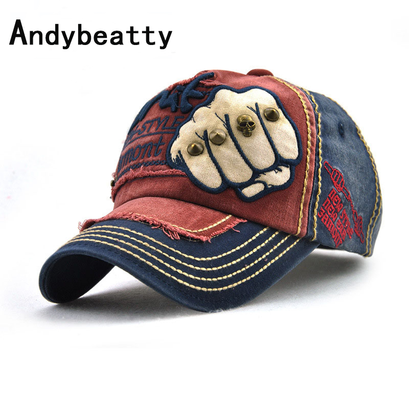Andybeatty Unisex Gorras 5 panel hip hop Snapback Hats Cap Summer Fall Men Women  Brand Baseball Cap Fitted Hat Casual Wholsale the sexual abuse victim and sexual offender treatment planner