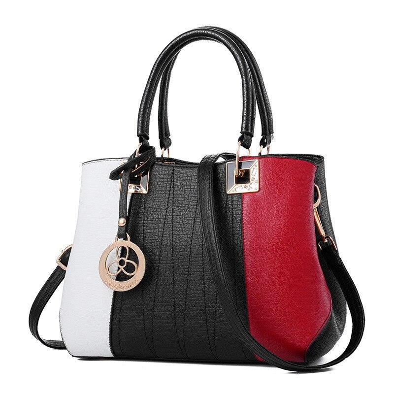 ქალთა ჩანთები - ჩანთები - ფოტო 3