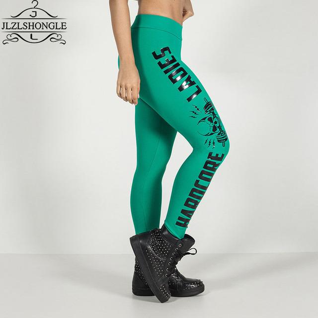 """Fitness Leggings """"ProAthlete"""""""