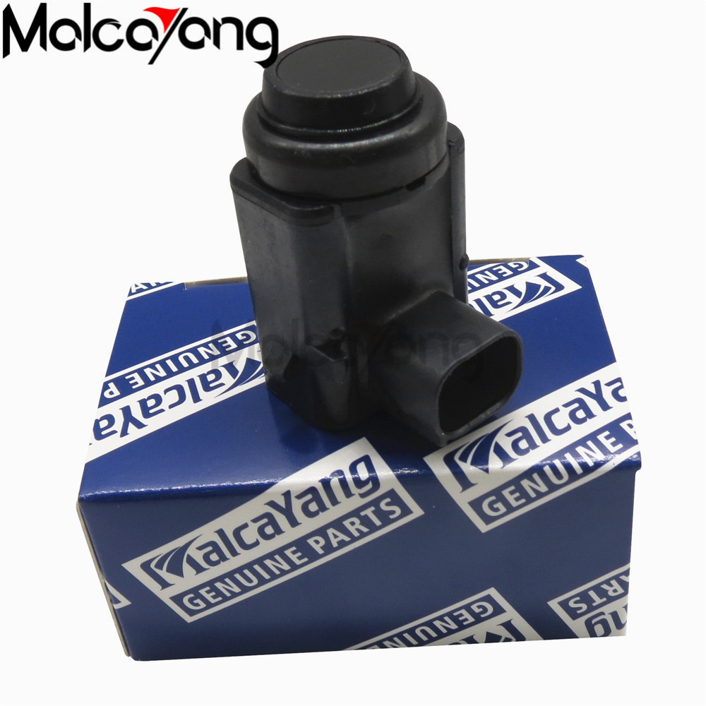 New Parking Sensor PDC Reverse 12787793 0263003208 Parking Assistance For Opel Ford 0263003172 6238242 93172012 5HX08TZZAA