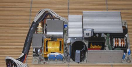 WS-C3750G-12S-S 220v Power Supply