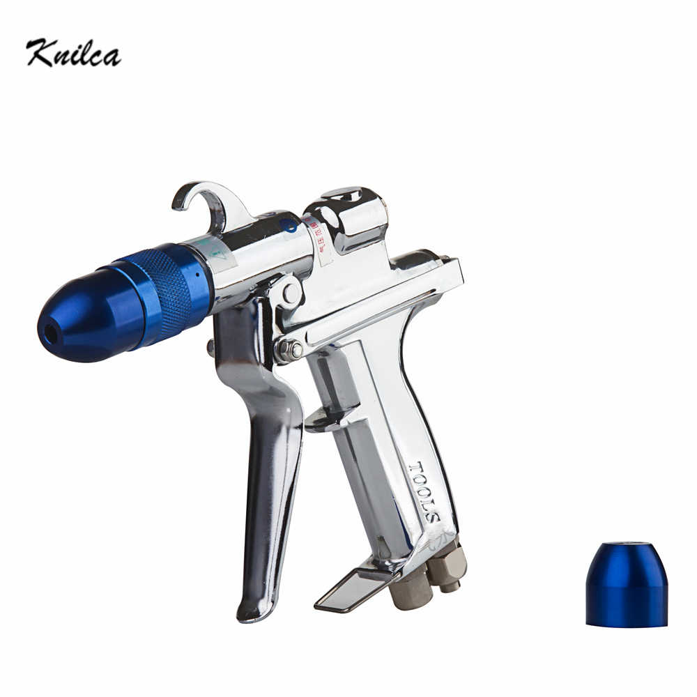 Professionele Multifunctionele Auto Styling Auto Schuim Waterpistool Auto Wasmachine Waterpistool Hogedrukreiniger Auto Wassen Sneeuw Foam Gun