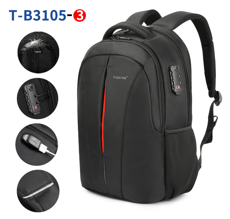Men's Backpacks