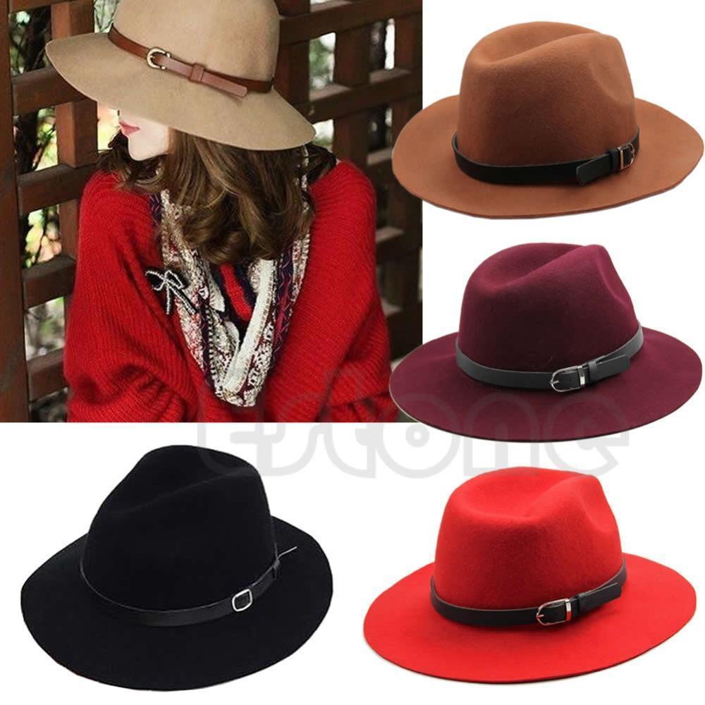 Retro Unisex Denim Wild West Cowboy vaquera Rodeo elegante vestido  accesorios sombreros 61138b2cc8d