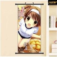 45X95CM Da Capo III D C III R Series Moe Japan Cartoon Anime Art Wall Picture