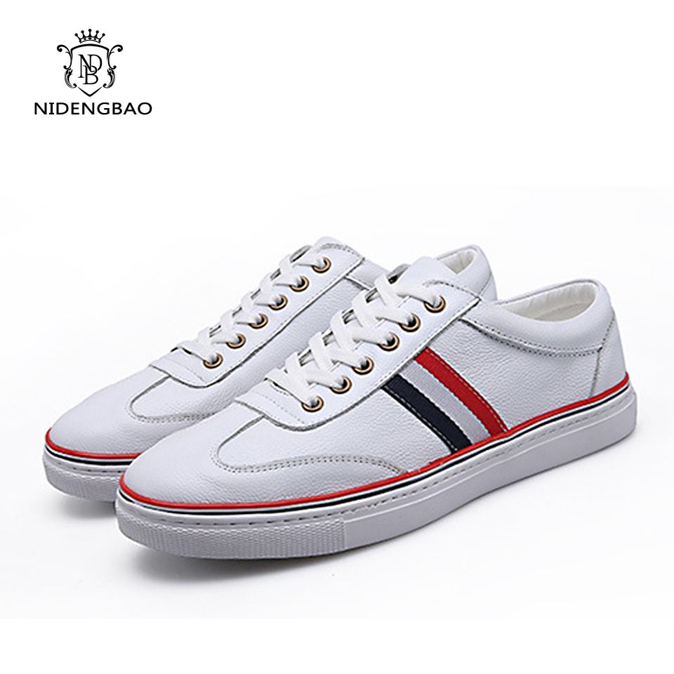 High quality brand superstar little white fashion men casual shoes black footwear male platform shoes mens shoes sales flats high quality canvas men casual shoes breathable fashion footwear male loafers shoes black mens shoes sales flats walking shoes