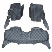Custom Car Floor Mats For 2007 2013 Toyota Corolla Beautiful Better Cover The Ground And Side