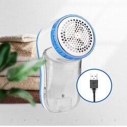 Ropa eléctrica removedor de pelusas afeitadoras para suéteres/cortinas/alfombras ropa pelusas corte máquina removedor de pastillas